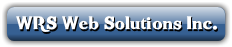 WRS Web Solutions Inc. Business Internet and Phone Services